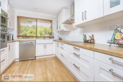 Share House - Brisbane, Murrumba Downs $155