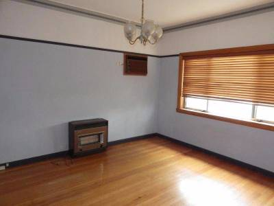 Share House - Melbourne, Pascoe Vale $95