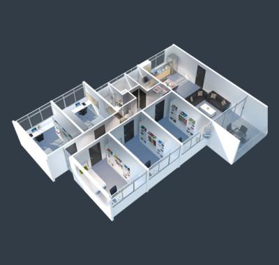 Share House - Gold Coast, Southport $266