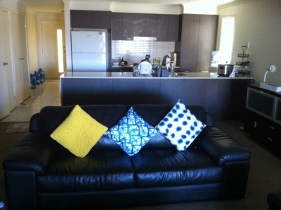 Share House - Melbourne, Burnside Heights $180