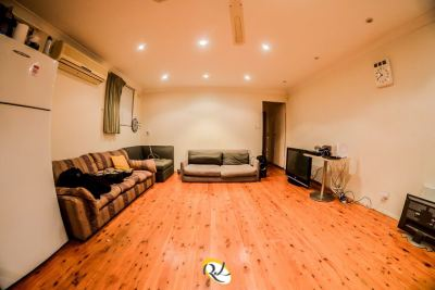 Share House - Sydney, Maroubra $160