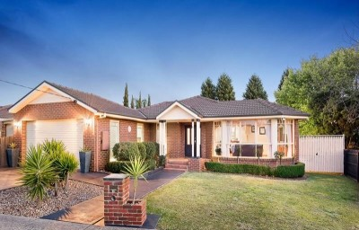 Share House - Melbourne, Epping $180