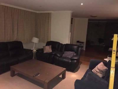 Share House - Melbourne, Mitcham $105