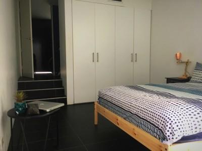 Share House - Sydney, Newtown $350