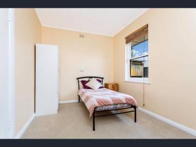Share House - Adelaide, Clovelly Park $130