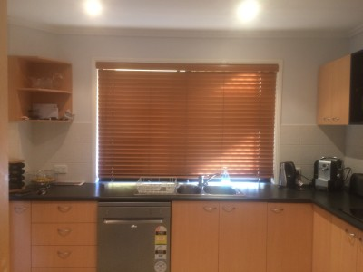 Share House - Brisbane, Nundah $135