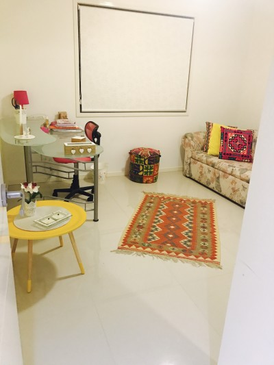 Share House - Brisbane, Jindalee $220