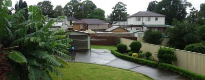 Share House - Sydney, Blacktown $160