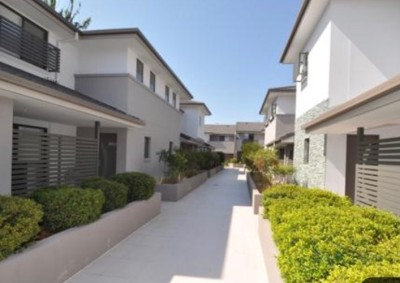 Share House - Gold Coast, Ashmore $175