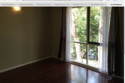 Share House - Melbourne, Upper Ferntree Gully $130
