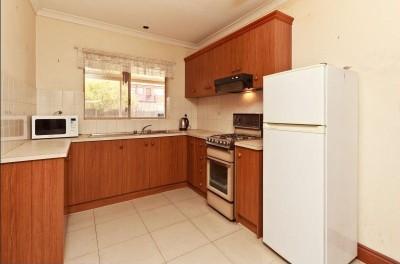 Share House - Adelaide, Woodville $125