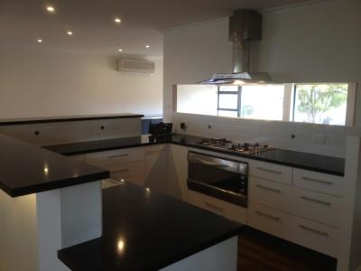 Share House - Sunshine Coast, Mooloolaba $210