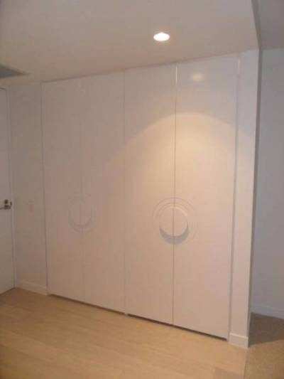 Share House - Melbourne, South Yarra $350