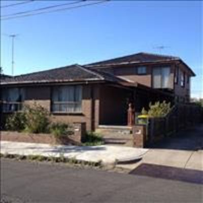 Share House - Melbourne, Yarraville $150