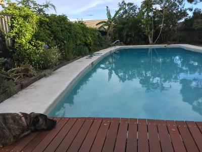 Share House - Brisbane, Kallangur $170