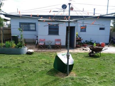 Share House - Geelong, Geelong West $140
