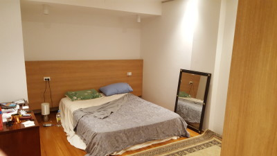 Share House - Sydney, Edgecliff $400