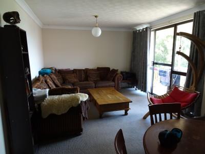 Share House - Brisbane, Wooloowin $175