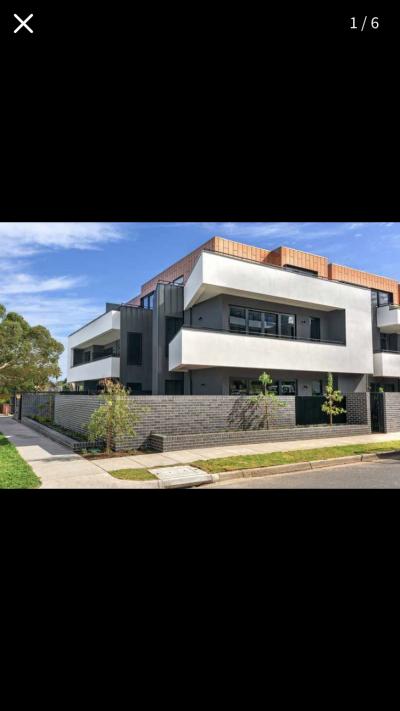 Share House - Melbourne, Highett $240
