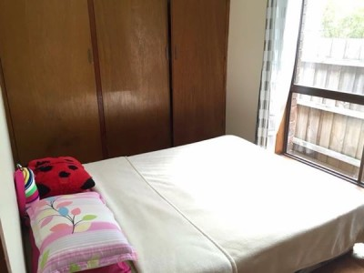 Share House - Melbourne, Footscray $180
