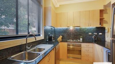 Share House - Sydney, Camperdown $325