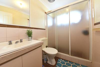 Share House - Perth, Bentley $200