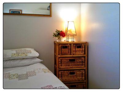 Share House - Cairns, Parramatta Park $170