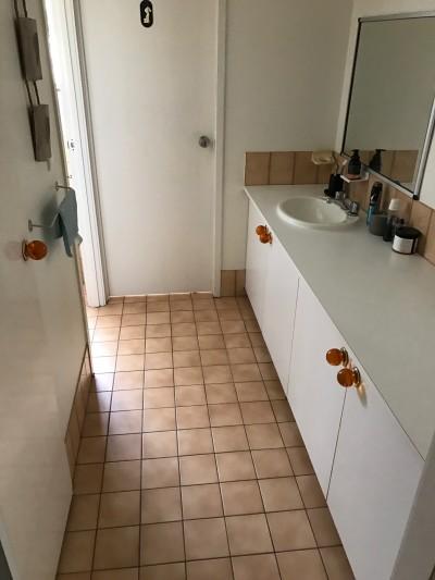 Share House - Sunshine Coast, Maroochydore $200