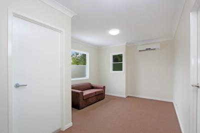 Share House - Brisbane, Woolloongabba $220