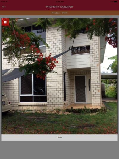 Share House - Brisbane, Nudgee $130