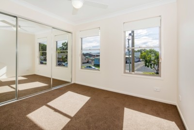 Share House - Gold Coast, Coomera $150