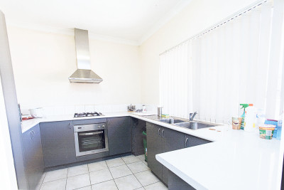 Share House - Perth, Bentley $140