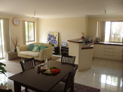 Share House - Perth, Mount Pleasant $180