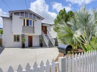Share House - Brisbane, Moorooka $135