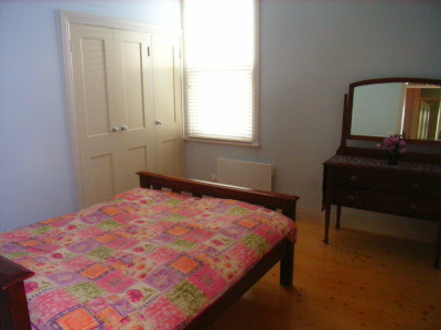 Share House - Melbourne, Brunswick East $200