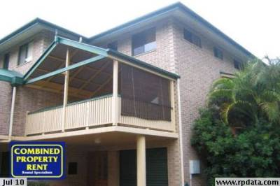 Share House - Brisbane, Ashgrove $150