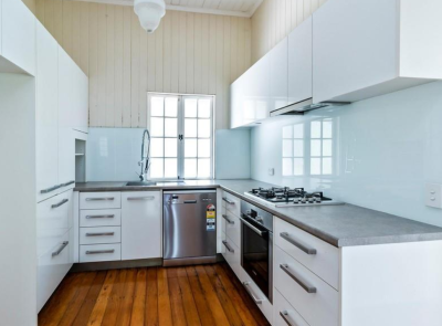 Share House - Brisbane, Ashgrove $165