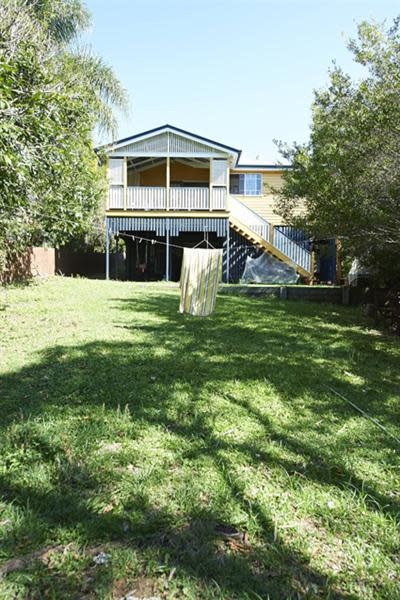 Share House - Brisbane, Ashgrove $160