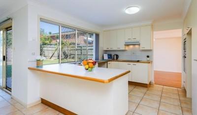 Share House - Brisbane, Eight Mile Plains $180