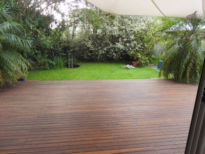 Share House - Sydney, Randwick $250
