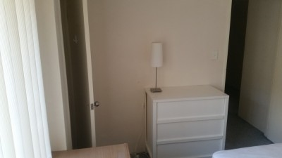 Share House - Perth, Bentley $104