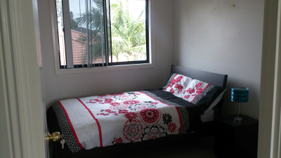 Share House - Sydney, Rouse Hill $165