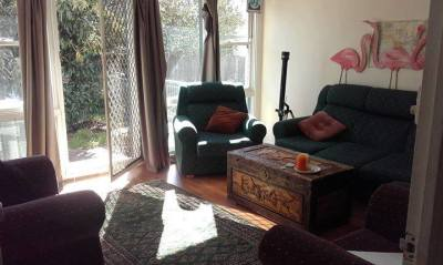 Share House - Canberra, Downer $112