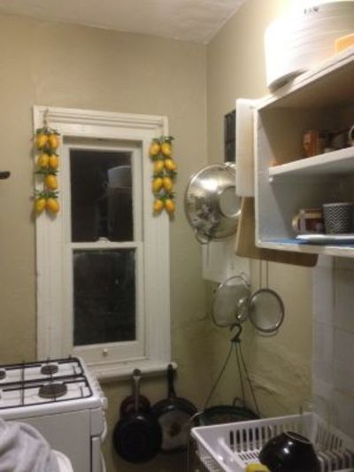 Share House - Sydney, Stanmore $230