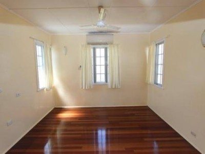 Share House - Townsville, Pimlico $140
