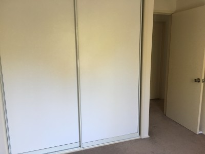 Share House - Canberra, Florey $180