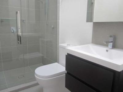 Share House - Melbourne, Northcote $260