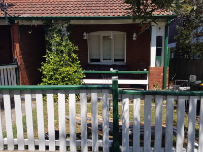 Share House - Sydney, Manly $325