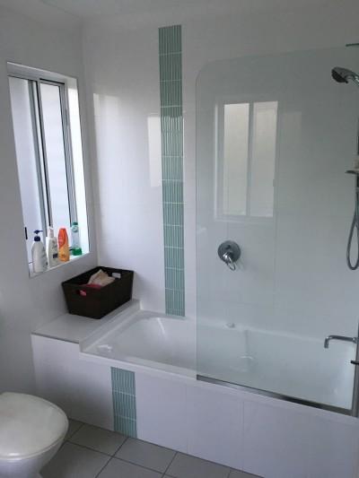 Share House - Brisbane, Eight Mile Plains $220