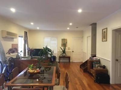Share House - Brisbane, West End $205